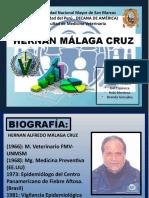 HERNÁN MÁLAGA CRUZ.pptx