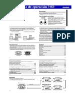 qw3159.pdf