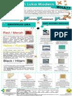POSTER ISMA.pdf