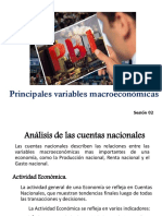 M.I (1).pdf
