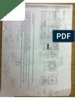 Parciales Diseño