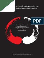 Reflexiones sobre el problema del mal.Un acercamiento a la condición humana. U de G-ITESO-2017.pdf