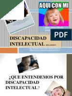 Discapacidad Intelectual.1