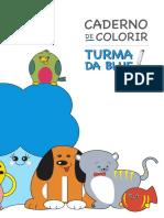 Caderno Colorir_02