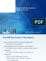 BRO+Preso+NSF+Summit+2015