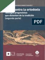 Voces contra la ortodoxia.pdf