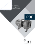 pump op maint manual.pdf