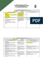 FORMATO PARA RELACIONAR TITULO Y TUTOR (2).docx