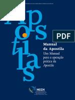 Manual de Apostila.pdf