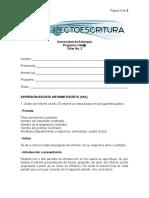 01._Taller_de_escritura_No_2-El_informe_escrito.doc