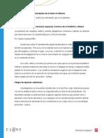 Ficha 9 Clave Sendas Lenguaje 5.doc