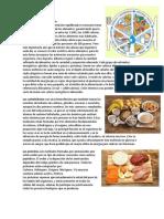 Valor-nutritivo-y-energético.docx