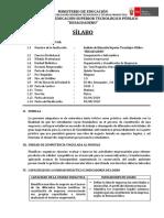 silabo organizacion y constitucion de empresas.docx