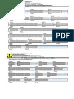 Strip Map Pemeliharaan Kondisi Dan Holding