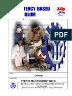 CBC-Events-Management-NC-III.pdf