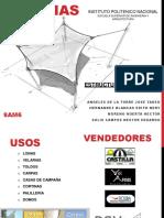 64157920-Expo-Velarias.pptx