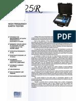 TM-25R.pdf