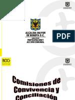 Comisiones de Convivencia y Conciliacion (3)