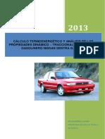190120896-CALCULO-TERMICO-Y-BALANCE-ENERGETICO-DEL-MOTOR.docx