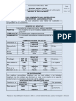 01 Explicación de Adjetivos comparativos y superlativos.pdf