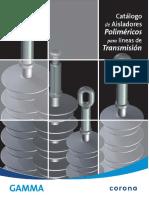 Catalogo_polimericos 115 - 500 KV