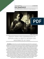 Entrevista_Iker_Jimenez_2_(FDM)