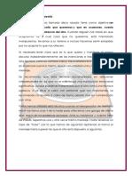 Material de aplicación de técnica de Disco Rayado
