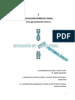 diversidadcultural.pdf