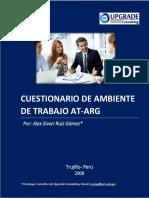 1manual Del Cuestionario de Ambiente de Trabajo at Arg.docx