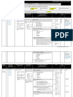 hpe-forward -planning-document ac template 18 1