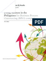 doing-business-in-the-philippines-for-bpos---2012-edition.pdf