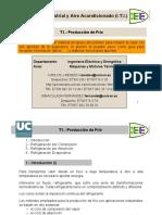 001 Prod Frio.pdf