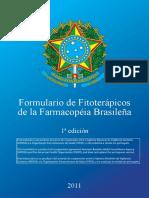 Formulário de Fitotetápicos 1a Ed. Español.pdf