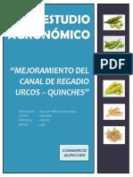 ESTUDIO AGROLOGICO.docx