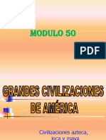 Presentación 3 MODULO 50
