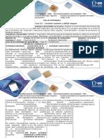 Guía de Actividades y Rubrica de Evaluación - Fase III - Construir Controles y Definir Ataques