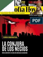 Filosofiahoy.pdf