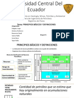 petroleo_expo.pptx