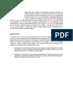 Micro Texto 1 fundamento de gestion de calidad