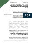 STUMPF_SOUZA_ciencia da informação como area do conhecimento_abordagem no contexto da pesquisa e da posgraduacao no brasil.pdf