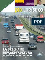 Concepto Logistico
