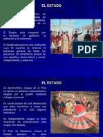 Diapositivas Realidad Nacional (1)