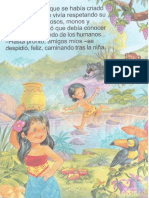 4. libro de la selva.pdf