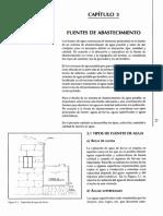 agua_potable4.pdf
