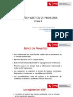 Ppt-Eneg-direccion y Gestion de Proyectos - Clase 2