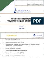 ALY.SGP.PG.06-A01 [Autoguardado].pptx