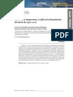 Efecto de la Temperatura y pH en el mosto.pdf