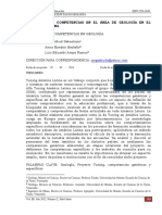 Abud Sebastiani Bandini Badiello Araya Ramos PUBL 2012 Didasc@Lia v3 n2