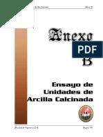 ANEXO B.pdf