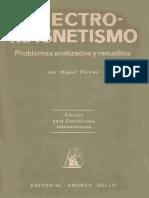 electromagnestimo_proble_analizad_y_resuel.pdf